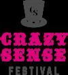 logo-crazy-sense-festival-bunt